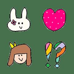 Lilo emoji33