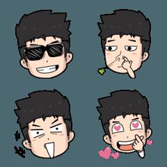 Te Te Emoji