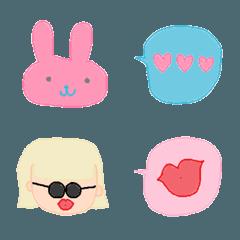 Lilo emoji16