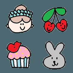 Lilo emoji11