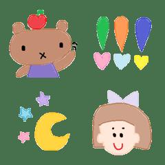 Lilo emoji18