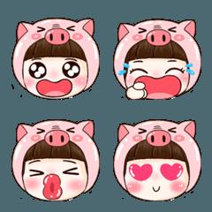 Emoji funny 4