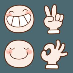 Top Emoji 1