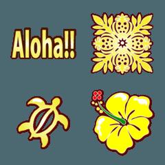 Love Hawaii!!