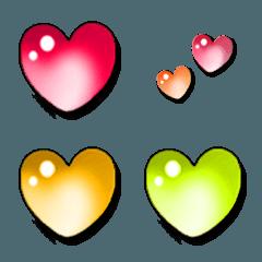 Hato Hati Emoji