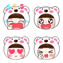 Emoji funny 5