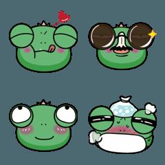 wawaking emoji
