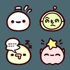 Seed emoji2