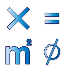 計算で良く使う記号と単位【技術系】no.1