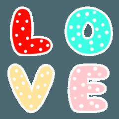 Emoji funny 9