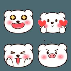 Emoji funny 6