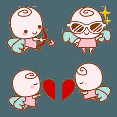 恋のキューピッド