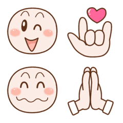 Top Emoji 2