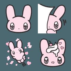 ウサギ・コミック