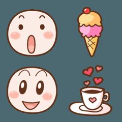 Top Emoji 3