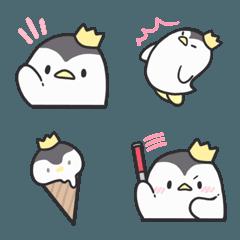 ペンギン・ポップ