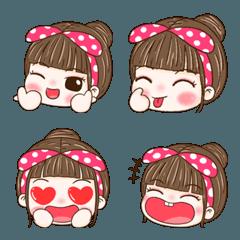 Emoji Funny 2
