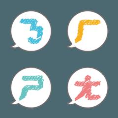 Phonetic dialog