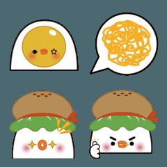 Brunch Chicken