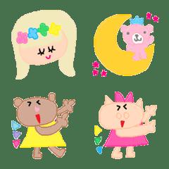Lilo emoji22