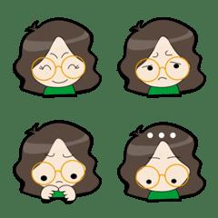 SodStyle Emoji