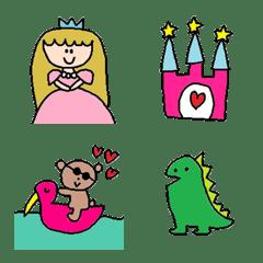 Lilo emoji37