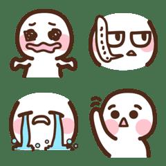 kawaii Emoji-2