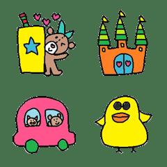 Lilo emoji39