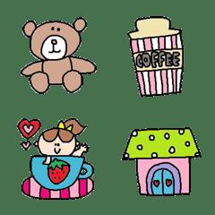 Lilo emoji38