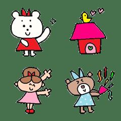 Lilo emoji36