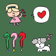 Lilo emoji35