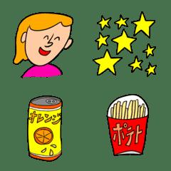 jrmin's emoji3