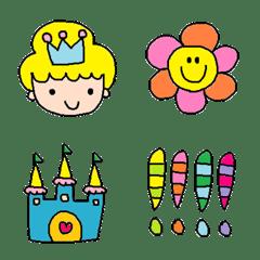Lilo emoji66