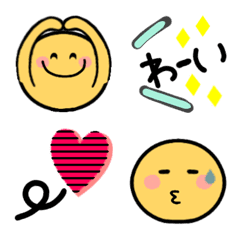 nikoniko-smile+sign