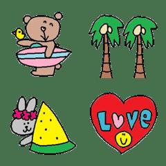 Lilo emoji68