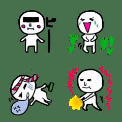 キモカワいい子たち♡