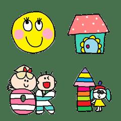 Lilo emoji75