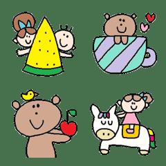 Lilo emoji78