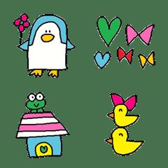 Lilo emoji81
