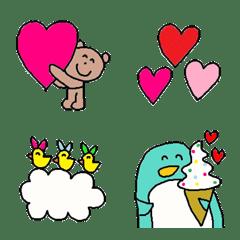 Lilo emoji87