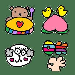 Lilo emoji91