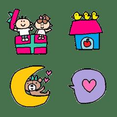 Lilo emoji61