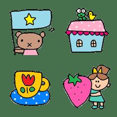 Lilo emoji62