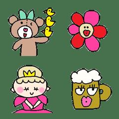 Lilo emoji65