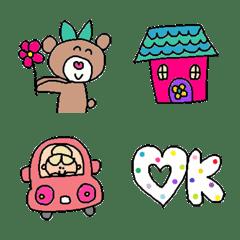 Lilo emoji63