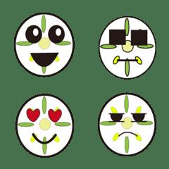 Kiwi story-1