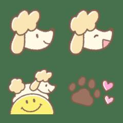 Charming♡Poodle