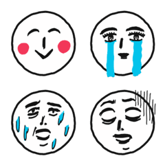 イッレ・コスヤの絵文字3