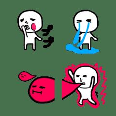 キモカワいい子たち♡②