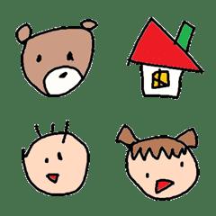 child emoji2